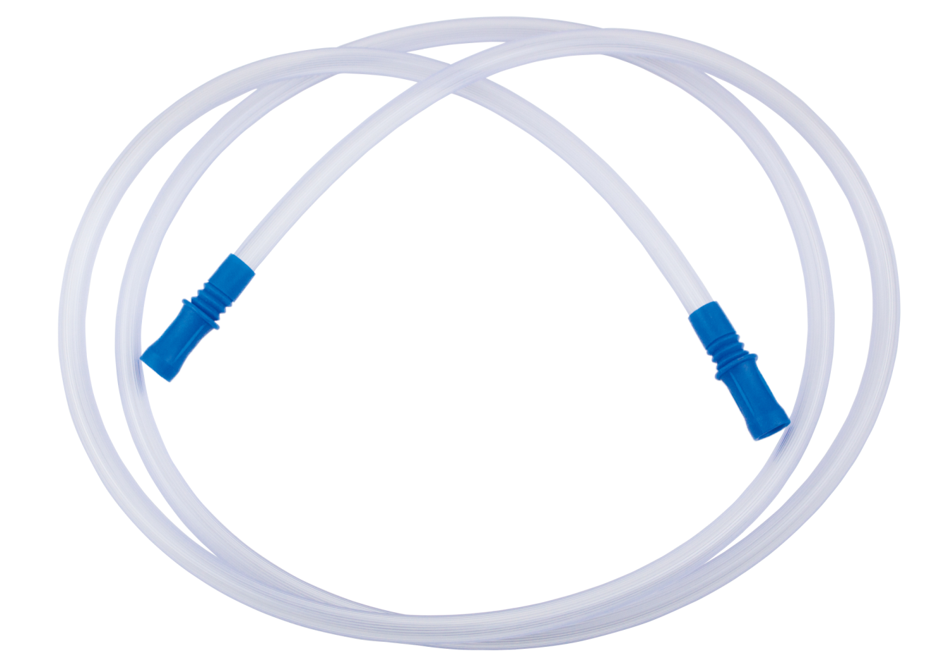 Connecting catheter